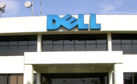 Icahn to Buyout DELL Have Ramped up, with The Billionaire Offering to Pay $14 a Share
