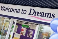 Dreams Will Open Its First Store in The North-East in Portrack Lane