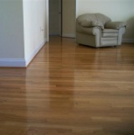 Laminate Flooring Worth Serious Consideration for Your Next Flooring Project
