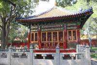 Monuments Men: Forbidden City Restorers Share Their Secrets