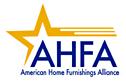 AHFA,Franklin Furniture Institute&Mississippi Manufacturers Association Have Once Again