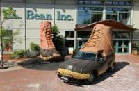 L.L.Bean Announced a Positive Close to Its 2013 Fiscal Year
