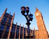 The Government Expects to Slash Its Software Licence&Maintenance Bill with Microsoft&SAP