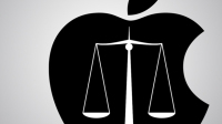 A New Settlement in a Lawsuit Among Apple, Google, Intel, Adobe