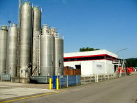 Mauser Acquires Berenfield Containers to Expand Its Footprint in North America