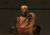 Buddha Statue Still Not Returned to China