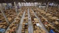 Amazon Targeting B2B: $7.2 Trillion in The United States