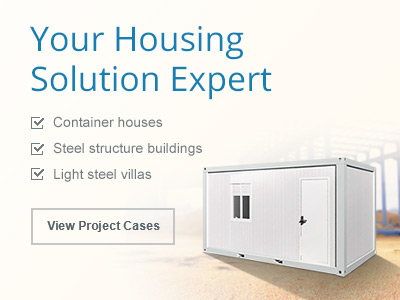Your Housing Solution Expert - PTH