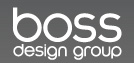 Provides The Platform for The Boss Design Group to Unveil New Table and Seating Solutions
