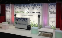 Trade Show Display Rental Becomes Increasingly Popular in The Exhibiting World