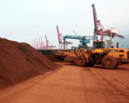 WTO Ruling: Get Ready for Rare Earth Price War