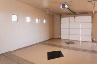 A Squeaky Clean Garage Floor Always Look Better Than a Dirty,Dingy One