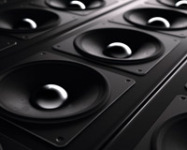 China Audio & Sets Export Trend Analysis in 2014