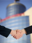 Tekni-Plex Acquires Closure Sealing Materials Manufacturer Sancap Liner Technology