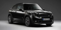 Mini Australia Will Bring Just Five Vehicles to Its Market