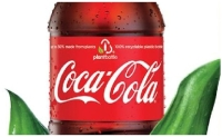 Coca-Cola Company Announced It Has Distributed More Than 10 Billion Recyclable Packages