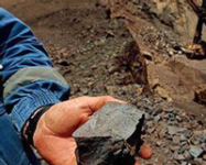 Seaborne Iron Ore Prices Reversed Losses Tuesday