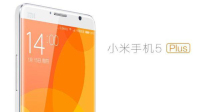 Xiaomi Already Has More Than One New Hand Set up Its Sleeve for a Launch Tomorrow