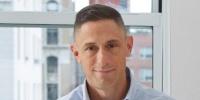 Designer Jonathan Adler Joins Mattel as Creative Director for Fisher-Price