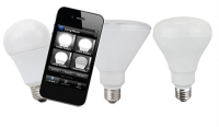 The Best Smart LED Bulbs Can Brighten People's Home