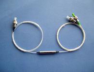 Optical Circulator Sales Set for Increasing Demand