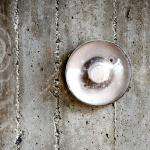 Bocci's 14s Wall Sconces Create an Individual Impact