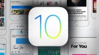 7 Common iOS 10 Problems-and How to Quickly Fix Them