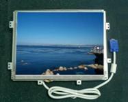 Smartphones OLED Penetration to Surpass LCD's