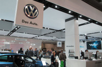 Hannover Messe -3