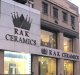 RAK Ceramics Has Gone Live with Software Solutions From SAP