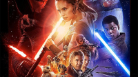 Star Wars: The Force Awakens Blu-Ray And DVD Release Date Is Now Official