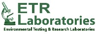 ETR Develops a Method for Simply and Quickly Verifying Levels of Formaldehyd in Apparel