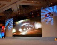 The Top 10 Ideas of LED Display Screen