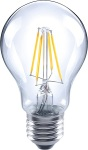 LED Filament Bulb from Super Trend Lighting Adds Retro Apeal to Illumination