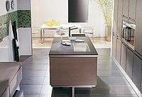 Are You Planning to Remodel Your Kitchen by Using Kitchen Tile Ideas?
