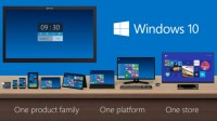 Microsoft Gearing up to Show off Windows 10 Mobile Software Before January Is out