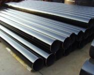 Steel Companies Swing Back to Profit