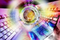 IT Hiring in 2013 Will Focus on Jobs Involving Cloud Computing and Mobile Technology