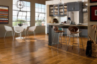 Armstrong Will Manufacture Scraped Engineered Hardwood Flooring at Somerset,Ky. Facility