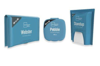 Perimeter Brand Packaging Announces The Launch of Three New Wipes Packaging Solutions