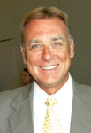 Werner Braun Will Retire From The Carpet Industry Trade Group at The End of March, 2014