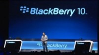 BlackBerry Looks Like It Will Launch New Smartphones at This Year's MWC Tech Show