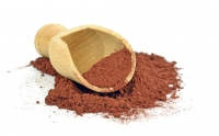 Barry Callebaut Signs License Agreement with Naturex to Sell Cocoa Extract Products
