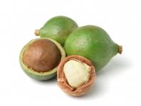 Hawaiian Host to Acquire Mauna Loa Macadamia Nut From The Hershey Company