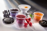 Finner Dja to Package a New Berry and Fruit PuréE to Keep The Products Fresh for Longer