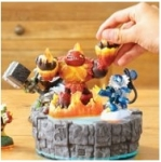 It's Been an Incredible Year for Skylanders and Who Is The Next
