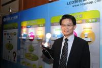 Reusable LED Light Bulbs Were Unveilled by TESS