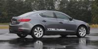 Honda Has Announced Plans to Introduce Three Turbocharged Non-Hybrid Petrol Engines