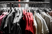 Imports of Textiles and Clothing by South Korea Crossed The Us$ 14b Mark Last Year