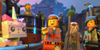 LEGO Movie 2 to Feature More Female Characters and More Female Role Models
